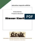 Propuesta Educ-Remewe.pdf