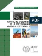 Manual-Certificación-Vivienda-Sustentable-Nov2019