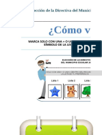 Copia de Diseño de afiche de difusión