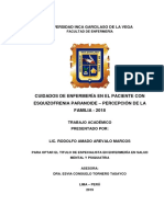 SEG.ESPEC_RODOLFO AMADO AREVALO MARCOS.pdf