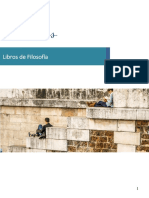 delibris_2018_-_filosofia