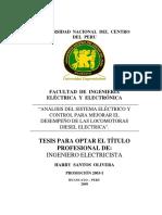 Santos Olivera.pdf