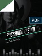 KikoLoureiro_carreira-de-sucesso.pdf