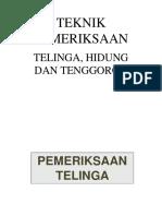 42522_170890350-Pemeriksaan-Fisik-THT.ppt