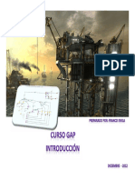 vdocuments.mx_curso-introduccion-gap-petex
