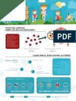 adaptar la diabetes al ejrecicio.pdf