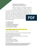 SALMO_56_Trilogia_de_la_Oracion_Pt_2.doc