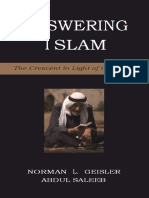 answering islam 2nd.pdf