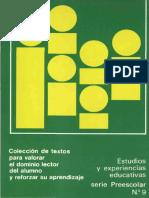00821_19 (1).pdf