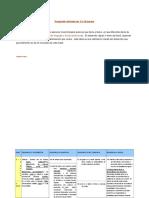 desarrollo_0-20_meses.doc