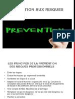prést-GRH.pptx