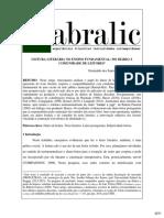 Leitura literária no ensino fundamental.pdf