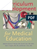 Patricia-A.-Thomas-David-E.-Kern-Mark-T.-Hughes-Belinda-Y.-Chen-Curriculum-Development-for-Medical-Education-A-Six-Step-Approach-Johns-Hopkins-University-Press-2015.pdf