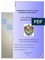 ZANJAS DE INFILTRACION Y DERIVACION.docx