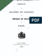 colleccao_leis_1827_parte3.pdf
