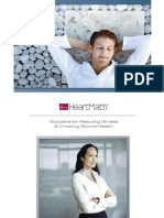 75081725-HeartMath-Stress-E-book.pdf