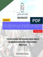Pendón-Información-ITC.pdf