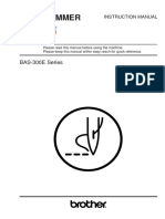 300ee programador.pdf