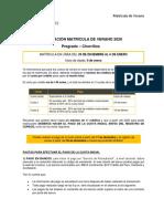 chorrillos-pg-informacion-mat-verano-2020