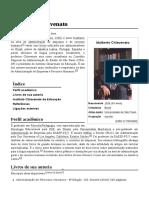 Idalberto_Chiavenato