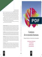 TAPA_ CAMINOS DE_ECONOMÍA_HUMANA.pdf