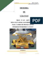 321028725-OT-22879-Mesa-Levante-Pechugera-CAT-D11-MEMO-Rev0-pdf.pdf