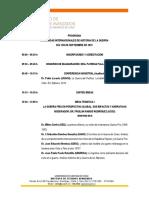 programa Jornadas (c)