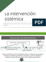 El modelo sistemico. Practica.pdf