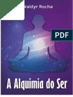 AlquimiadoSer-WaldyrRocha