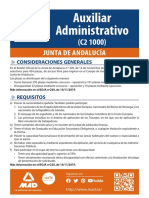 bases mad+temario.pdf