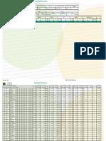 mafars191(24)(1).pdf