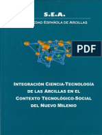 Ciencia-Tecnologia-de-las-arcillas.pdf