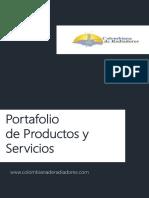 PRESENTACION  COLOMBIANA SERVCIOS INGENIERIA.pdf