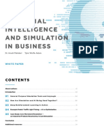 artificial-intelligence-and-simulation-in-business.pdf