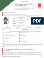 Jesus Palomino Zuasnabar.pdf