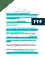 Orlanda Amarílis highlight.docx