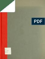 Sylterfriesische Studien.pdf
