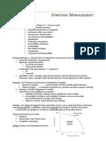 Strategic_Management_Summary_'17-'18