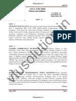 ise-vii-java_and_j2ee_[10is753]-notes_unlocked.pdf