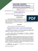 Acuerdo Gubernativo de Fecha 16 de Octubre de 1957 (1) venta de ganado.pdf