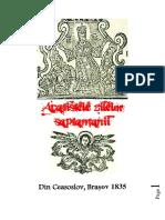 acatistele-din-ceasoslov.pdf