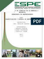 Informe-expo.docx