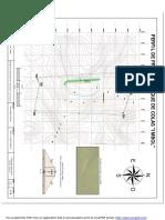PLANO 1 Layout1 (1).pdf