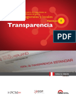 1___transparencia.pdf