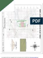PLANO 2 Layout1 (1).pdf