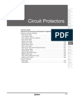 Idec-NRPS10-1A-datasheet.pdf