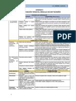 DPCC-5TO-UNIDAD5 (1).pdf