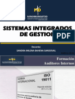 Capacitación Auditores.ppt