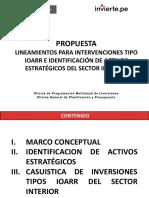 AE-IOARR-MININTER_Version_Martin_Medianero 20.06.18.pptx