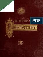 A library of Freemasonry_Rites, Ramsay.pdf